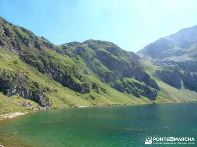 Somiedo, viaje Asturias; viajes de un dia desde madrid puente almudena senderos viajes y turismo